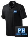 Parsippany Hills High SchoolStudent Council