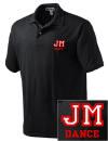 Jackson Memorial High SchoolDance