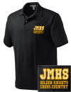 James Madison High SchoolCross Country