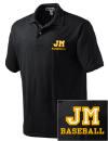 James Madison High SchoolBaseball