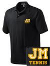 James Madison High SchoolTennis