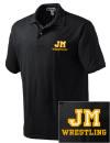 James Madison High SchoolWrestling