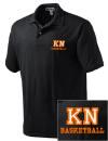 Knob Noster High SchoolBasketball