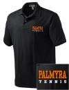 Palmyra High SchoolTennis