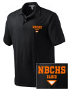 North Bend High SchoolDance