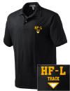 Honeoye Falls Lima High SchoolTrack