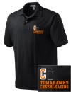 Corinth High SchoolCheerleading