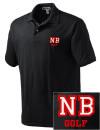 North Buncombe High SchoolGolf