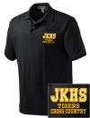 James Kenan High SchoolCross Country