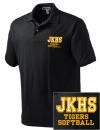 James Kenan High SchoolSoftball