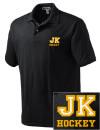 James Kenan High SchoolHockey