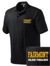 Fairmont High SchoolNewspaper