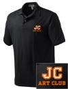 Jackson Center High SchoolArt Club