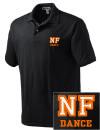 Newton Falls High SchoolDance