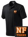 Newton Falls High SchoolFuture Business Leaders Of America