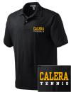 Calera High SchoolTennis