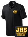 Jay High SchoolHockey