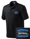 Huntingtown High SchoolSoftball