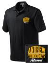 Victor J Andrew High SchoolFuture Business Leaders Of America