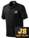 Junipero Serra High SchoolArt Club