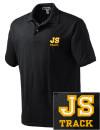 Junipero Serra High SchoolTrack