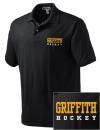 Griffith Senior High SchoolHockey