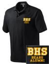 Billingsley High School