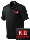 New Hampton High SchoolCross Country