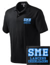 Shawnee Mission East High SchoolCheerleading