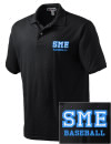 Shawnee Mission East High SchoolBaseball