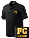 Fleming County High SchoolDance