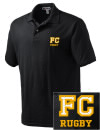 Fleming County High SchoolRugby