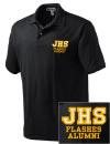 Johnsonville High School