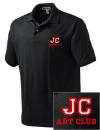 Jasper County High SchoolArt Club