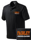 Fairley High SchoolCheerleading