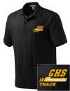 Gatesville High SchoolTrack