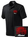 Coppell High SchoolArt Club