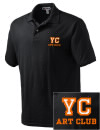 Yamhill Carlton High SchoolArt Club