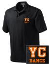 Yamhill Carlton High SchoolDance