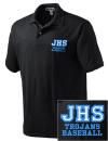 Greater Johnstown High SchoolBaseball