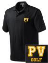 Panther Valley High SchoolGolf
