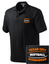 Texas City High SchoolSoftball
