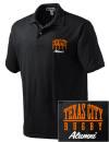 Texas City High SchoolRugby