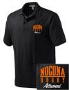 Nocona High SchoolRugby
