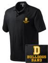 Dawson High SchoolBand