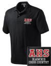 Alta High SchoolCross Country
