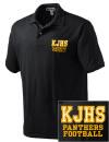 Kearns High SchoolFootball