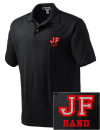 Jefferson Forest High SchoolBand