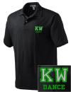 Kentwood High SchoolDance
