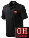 Oak Hill High SchoolDance